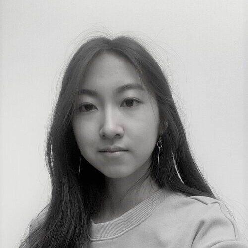 Juliana Lu